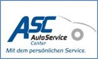 ASC Autoservice Center