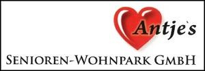 Antje´s Seniorenwohnpark GmbH