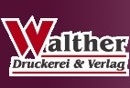 Druckerei Walther