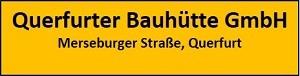 Querfurter Bauhütte GmbH