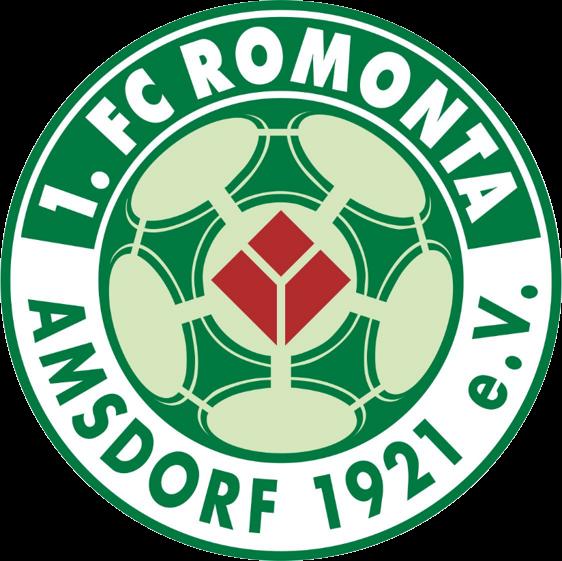 Romonta Amsdorf