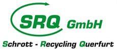 SRQ GmbH