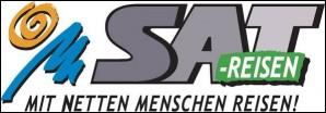 Sachsen-Anhalt-Tours