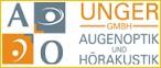 Unger GmbH
