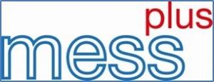 messeplus GmbH