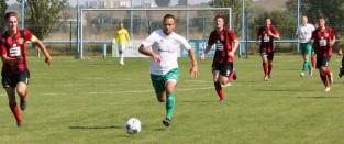 Amsdorf vs Stendal