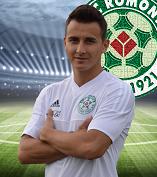 Victor Roldan Arias Ramos 1