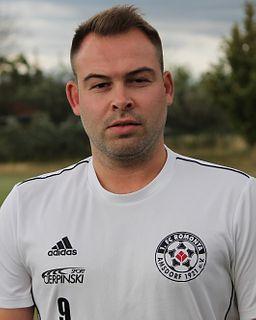 Marcel Siedler
